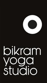 Bikram Yoga Marseille